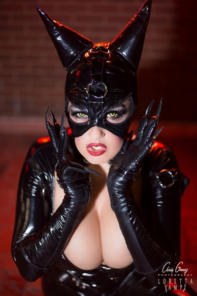 catwoman9lives-chrisgomez-HM