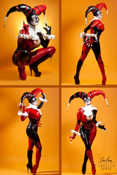 harley-4some-chrisgomezHM