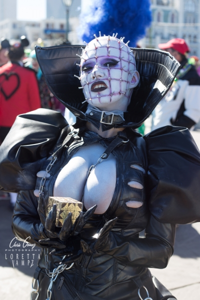 hellraiser-parade-chrisgomez-9404w