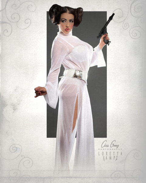 leia-rebelprincess-chrisgomezHM