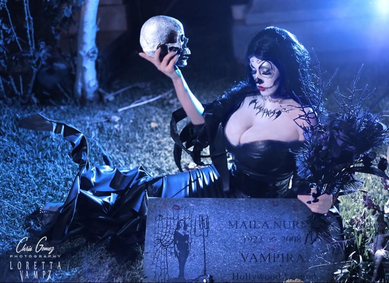 vampria-forever-chrisgomezHM