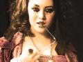 Brenna Rhea383