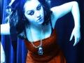 Brenna Rhea402