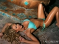 chanel_ryan_calendar_shot_Ao0cBnG