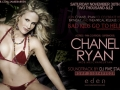 event_Actress_Model_Chanel_Ryan_Birthday_at_Eden_Hollywood_