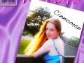 Cinnoman's Cover