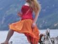 cinnoman___driftwood_gypsy_6_by_cinnoman-d4st404