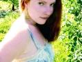 cinnoman___orchard_girl_by_cinnoman-d3ll1oz
