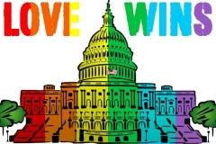 Capitol Love WINS