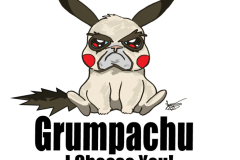 Grumpach