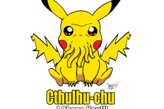 Pikachuthulu copy