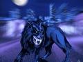 werewolf-large