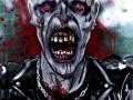 zombie-boy-copy
