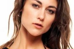 Hannah-Landberg