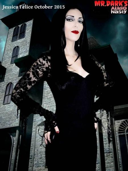 Mr.DarkMorticia8