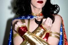 WonderwomanMe
