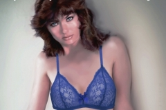Veronica Hart Censored  AD