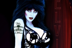 elvira_by_geoiv75-d6sgla copy
