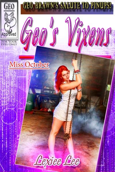 ***Vixen Mag Cover00