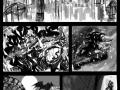 bat-page_1