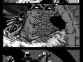 bat-page_3