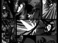 bat-page_4