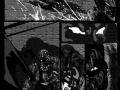 bat-page_5