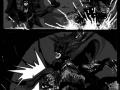 bat-page_6