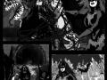 bat-page_7