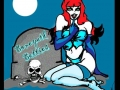 boneyard_betties_design_3