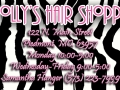 holly_s_hair_shoppe