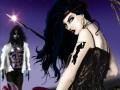 razor_rox_romance_complete_cover