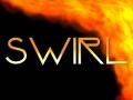 swirl_remix_2