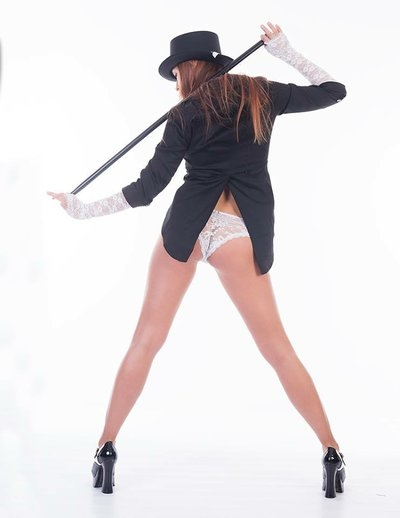 a_top_hat_and_tails_by_mcubedcosplaymodel-d8cj944