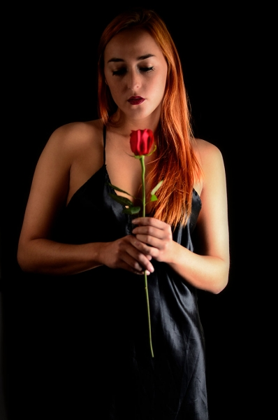 rose_by_mcubedcosplaymodel-d8govbw