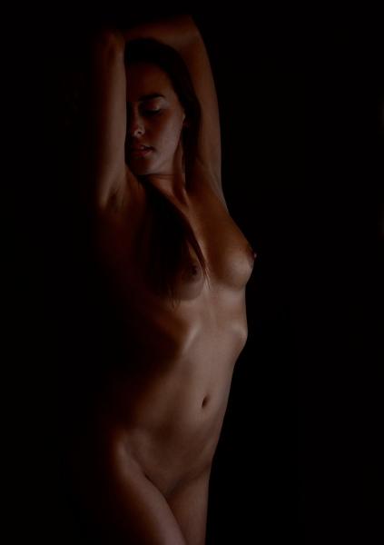shadows_by_mcubedcosplaymodel-d8iv9l8