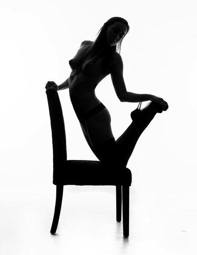 silhouette__by_mcubedcosplaymodel-d8cj8zc