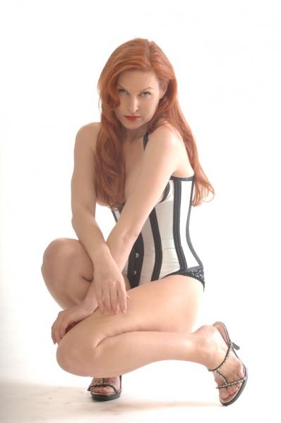 corset132 copy