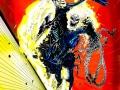 ariels_ghost_rider