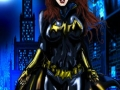 bat_girl_vamped