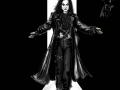 enter-the_crow