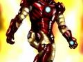 ironman___