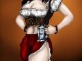 bar_wench_