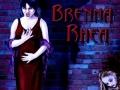 brenna-rhea-e1304074187473