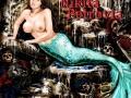 nikita-mermaid-complete-e1320135913825