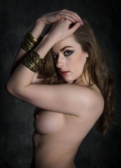 rosa_brighid_2_by_dave_ellis-d8eg0gz