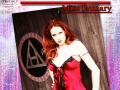 ***Vixen Mag Cover
