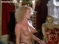 SybilDanning-MarshaAHunt-Howling2-SD