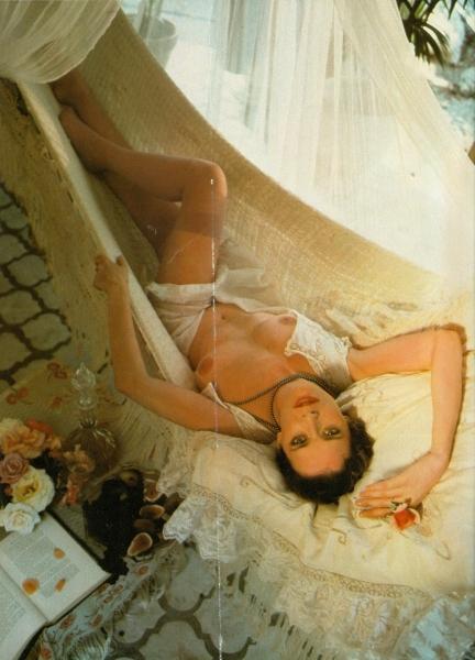 PB_ITA_12-1982_093_Sylvia_Kristel