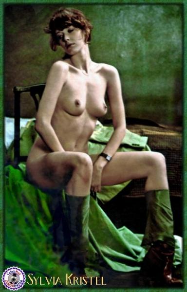 sylvia-kristel-nude-44